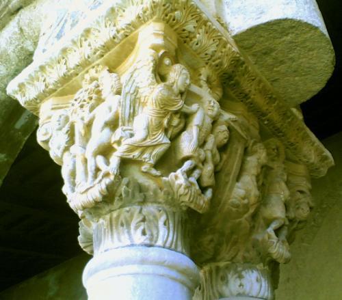 deus caritas est study guide